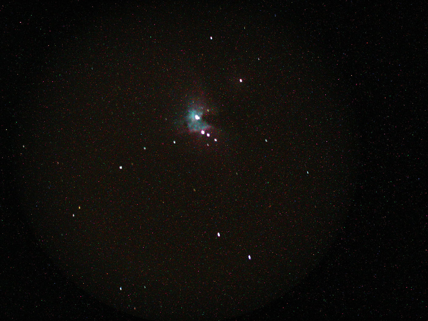 nebula orion telescope - photo #42